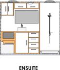 ENSUITE-XT2-5950-5-T-PLAN-CARAVAN.png