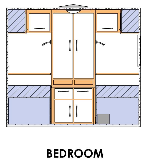BEDROOM-XT3-6300-5-T-PLAN-CARAVAN.png
