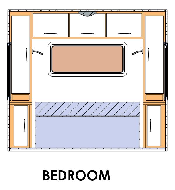 BEDROOM-XT3-4650-1-S-PLAN-CARAVAN.png