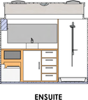 ENSUITE-STR-5950-3-T-PLAN-POP-TOP.png