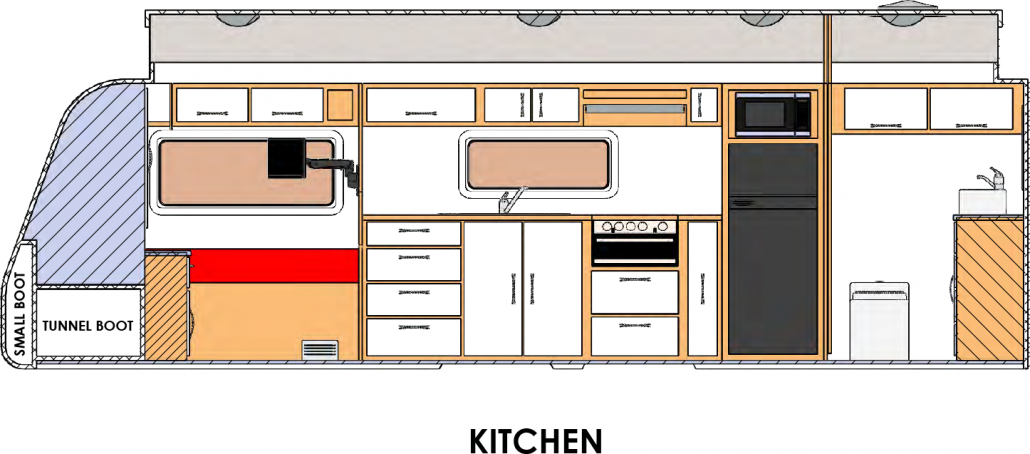 KITCHEN-STR-5950-5-T-PLAN-POP-TOP-1030x4