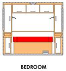 BEDROOM-XT3-5050-1-S-PLAN-CARAVAN.png