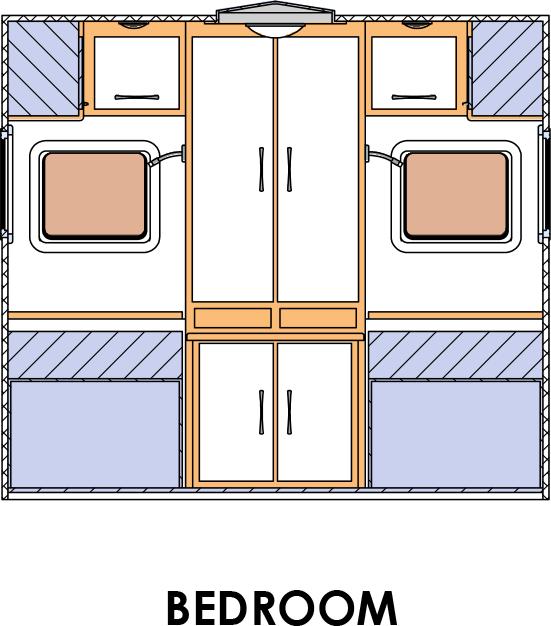 BEDROOM-XT2-5950-5-T-PLAN-CARAVAN.png