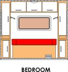 BEDROOM-XT2-4650-1-S-PLAN-CARAVAN.png