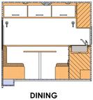 DINING-XT3-4650-1-S-PLAN-CARAVAN.png