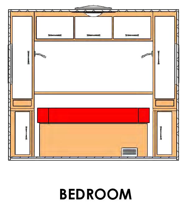 BEDROOM-XT3-6300-6-T-PLAN-CARAVAN.png