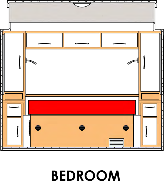 BEDROOM-STR-5650-6-T-PLAN-POP-TOP.png