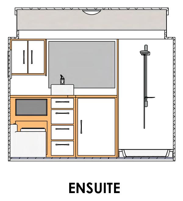 ENSUITE-XT3-5950-7-T-PLAN-POP-TOP.png