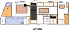 KITCHEN-XT2-5650-4-T-PLAN-CARAVAN-1030x4