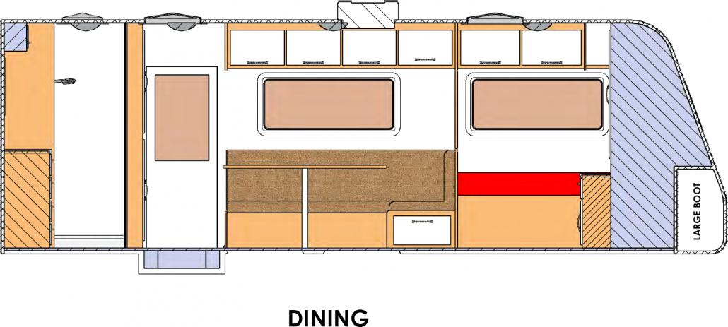 DINING-XT2-6700-5-T-PLAN-CARAVAN-1030x46