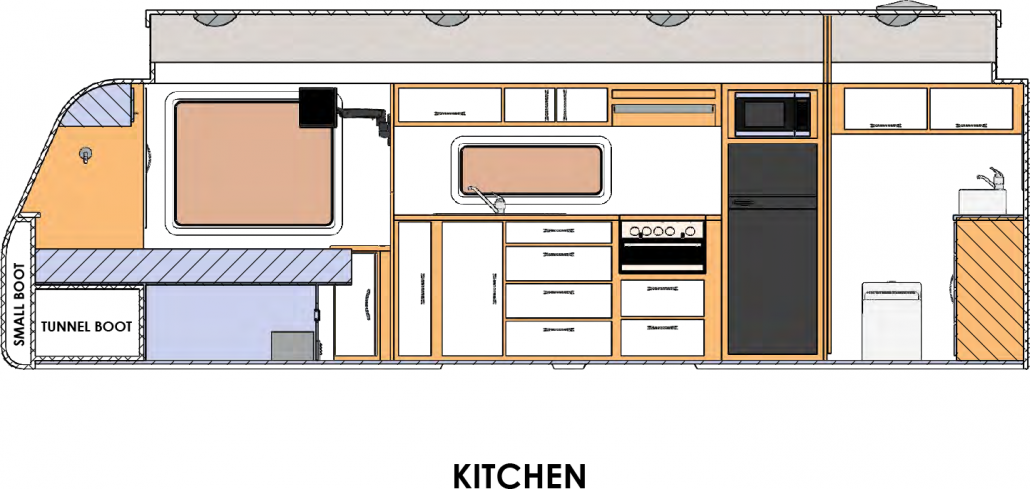 KITCHEN-STR-5950-6-T-PLAN-POP-TOP-1030x4