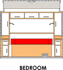 BEDROOM-STR-5950-4-T-PLAN-POP-TOP.png