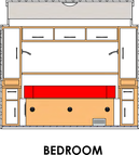 BEDROOM-STR-5950-6-T-PLAN-POP-TOP.png