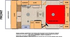 FRONT-XT2-4650-1-S-PLAN-CARAVAN-1030x551