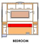 BEDROOM-XT3-5950-9-T-PLAN-CARAVAN.png