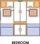 BEDROOM-XT2-4650-2-S-PLAN-CARAVAN.png