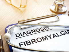 Clinical Hypnosis for Fibromyalgia Pain Relief