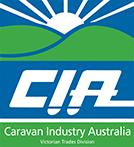 cia-logo-2.png