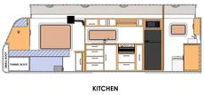 KITCHEN-XT3-5950-7-T-PLAN-POP-TOP-1030x4