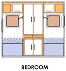 BEDROOM-XT3-4650-2-S-PLAN-CARAVAN.png