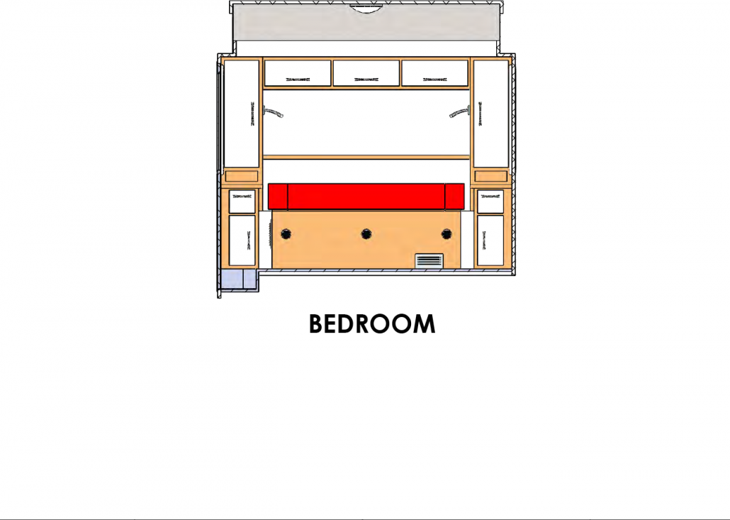 BEDROOM-STR-5950-8-T-PLAN-POP-TOP-1030x7