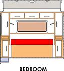 BEDROOM-XT2-5200-5-S-PLAN-POP-TOP.png