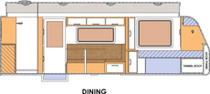 DINING-STR-5950-4-T-PLAN-POP-TOP-1030x46