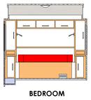BEDROOM-XT3-5950-8-T-PLAN-POP-TOP.png