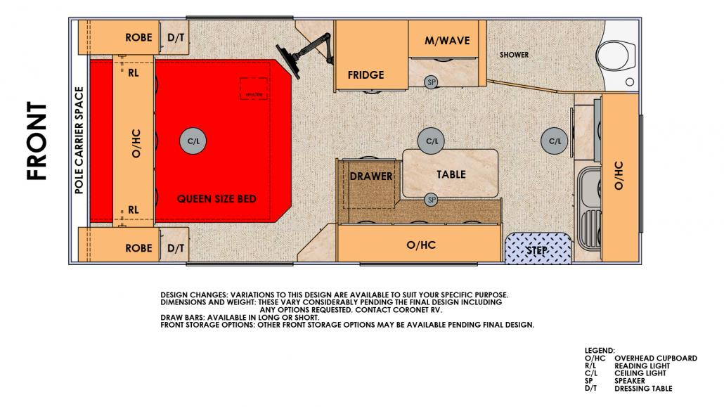 FRONT-XT3-5050-1-S-PLAN-CARAVAN-1030x579