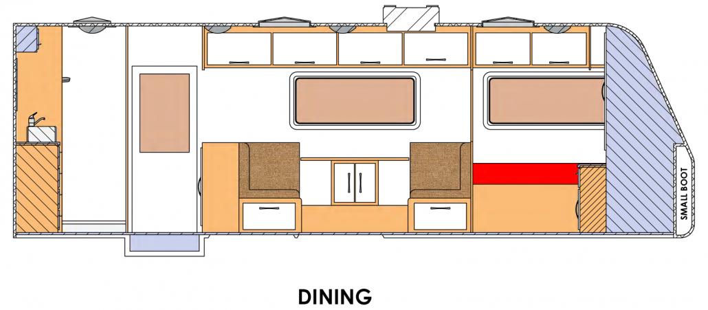 DINING-XT3-6300-5-T-PLAN-CARAVAN-1030x45
