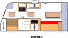 KITCHEN-XT2-4650-2-S-PLAN-CARAVAN-1030x5