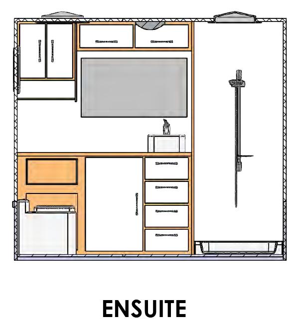 ENSUITE-XT3-6300-6-T-PLAN-CARAVAN.png