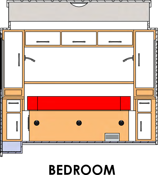 BEDROOM-STR-5200-5-S-PLAN-POP-TOP.png