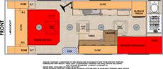 FRONT-STR-6250-1-T-PLAN-CARAVAN-1030x440