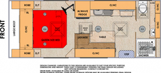FRONT-XT2-5650-4-T-PLAN-CARAVAN-1030x467