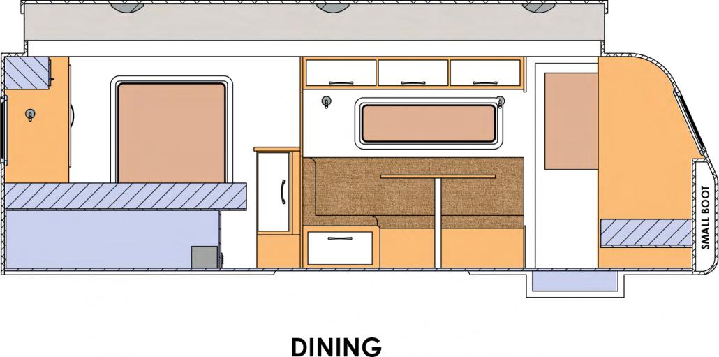 DINING-XT2-5350-2-T-PLAN-POP-TOP-1030x51