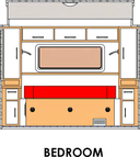 BEDROOM-STR-5050-1-S-PLAN-POP-TOP.png