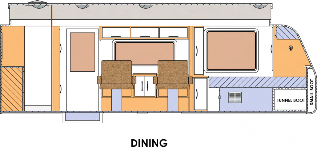 DINING-STR-5950-3-T-PLAN-POP-TOP-1030x47