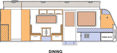 DINING-STR-5950-8-T-PLAN-POP-TOP-1030x46