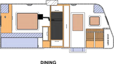 DINING2-XT2-4650-1-S-PLAN-CARAVAN-1030x5