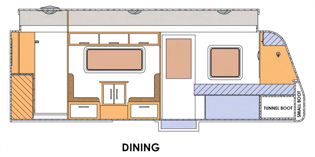 DINING-XT3-5200-6-S-PLAN-POP-TOP-1030x51