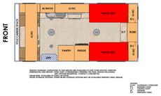 FRONT-XT3-4650-2-S-PLAN-CARAVAN-1030x618