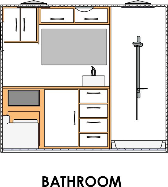 BATHROOM-XT2-5950-4-T-PLAN-CARAVAN.png