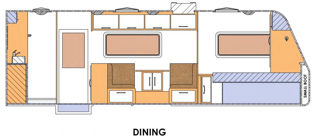 DINING-XT3-6300-6-T-PLAN-CARAVAN-1030x45