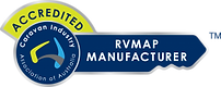 RVMAP-Manufacturer-with-TM-1-300x119-300