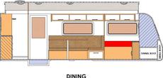 DINING-XT2-5650-5-T-PLAN-POP-TOP-1030x49