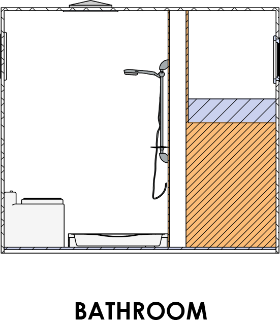 BATHROOM-STR-6250-1-T-PLAN-CARAVAN.png