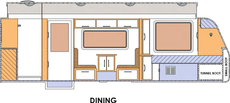 DINING-STR-5950-6-T-PLAN-POP-TOP-1030x46