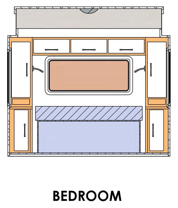 BEDROOM-XT3-5050-2-S-PLAN-POP-TOP.png
