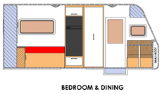 BEDROOM-AND-DINING-XT3-4650-2-S-PLAN-CAR